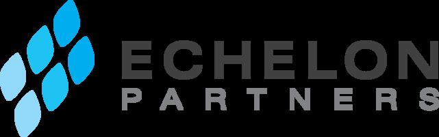 Echelon Partners Logo