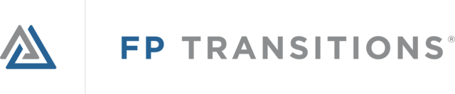 FP Transitions Logo