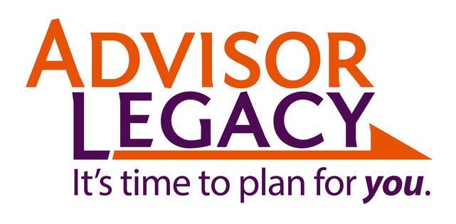 Advisor Legacy Logo