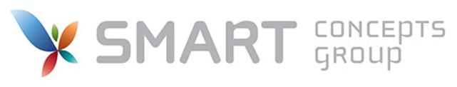SMART Concepts Logo
