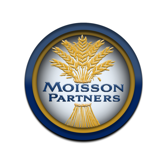 Moisson Partners Logo